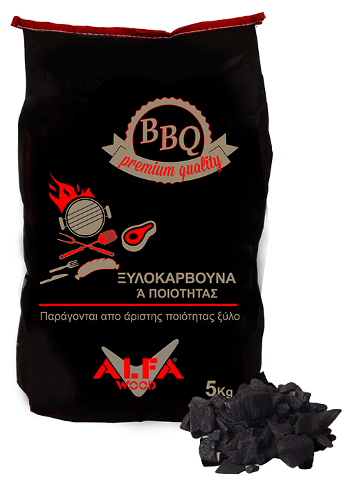 karvouno-alfawood